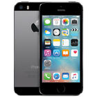Apple iPhone 5s 16GB Space Gray / Refurbished Unlocked (Grade A+)