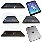 Apple iPad Air 2nd Gen WiFi+Cellular 16GB 32GB 64GB 128GB Black White Gold + Box