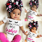 baby boutiques in shreveport la - Boutique Cotton Newborn Baby Girl Short Sleeve Romper Jumpsuit Outfit Clothes US