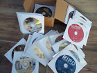 DVD DISC ONLY  BLOW OUT SALE BOX 1 GREAT TITLES LOW PRICES FREE SHIPPING