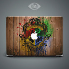 Harry Potter Hard Cover Case For Macbook Pro 13 15 2017 Retina 15 Air 11 Laptop