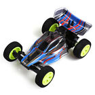 ZINGO RACING 9115 1:32 2.4G Micro RC Off-road Car 20km/h Drifting 4 Colours