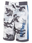 NEW Mens Board Shorts, Surf, Surfing, Swim, Beach, Trunks, Sizes XS - XXL