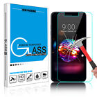 For LG Xpression Plus/ Harmony 2/ Phoenix Plus Tempered Glass Screen Protector