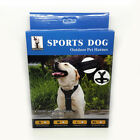 dog harnesses for pulling - No Pull Sports Training Working Large Dog Harness for Pitbull Labrador Husky S-L