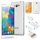 Refurbished Elephone P9000 5.5'' FHD 4G Mobile Phone Android 4GB+32GB 1080*1920