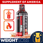ProSupps L-Carnitine Liquid 1500mg - Fat Loss Boost Metabolism &quot;FREE SHIPPING&quot; <br/> by Supplement of America - Unbeatable Prices!!
