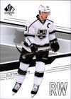 2014-15 SP Authentic Hockey #1-150 - Your Choice *GOTBASEBALLCARDS