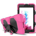 Shockproof Screen Cover Case For Samsung Galaxy Tab A 7.0 7 Inch Tablet SM-T280