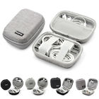 Electronic Digital Organizer Bag USB Cable Earphone Gadget Travel Storage Case