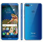Huawei Honor 9 Lite 4G LTE Smartphone Android 8.0 Octa Core 4+32GB/3+32GB 13MP