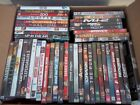 DVD WITH ARTWORK BLOWOUT SALE BOX 3.5 GREAT TITLES LOW PRICES FREE SHIPPING