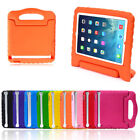 protective ipad 2 case - Kids Cover Case Foam-Protective-Case-with-Handle-for-iPad  2,3, 4
