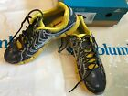 NEW Mens Columbia Montrail Fluidflex FKT Lightweight Trail Running Shoes $110