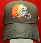 NEW - Cleveland Browns NFL New Era 39Thirty flex cap/hat