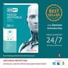Antivirus ESET NOD32 2018,1 / 3 PCs for 1 Year- License in eBay Message