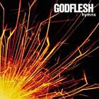 Hymns, Godflesh, New