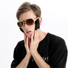 Unisex Adult Funny Willy Boob Football Star Sunglasses Party Glasses Photo Prop