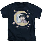 Betty Boop Sleepy Time T-shirts for Men Women or Kids $11.33 USD on eBay