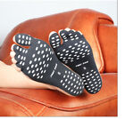 Invisible Adhesive Foot Pads Feet Sticker Stick On Soles Flexible Protection