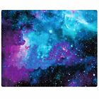 2018 Anti-Slip Mousepad Mousemats Game Gaming Mice Mouse Pad Mat for Laptop PC