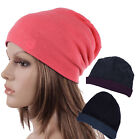 Timberland Damen Mütze Lighthouse Point Beanie