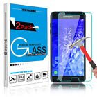 For Samsung Galaxy J7 Refine /J7 2018 /J7 Star Tempered Glass Screen Protector