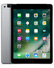 Apple iPad 5th Gen. 32GB, Wi-Fi   Cellular (Unlocked), 9.7in - Space Gray
