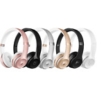 Beats by Dr. Dre Solo3 Solo 3 Wireless Bluetooth On-Ear Headphones