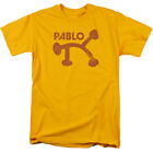 pablo picasso short biography for kids - Concord Music T-shirt & Tanks for Men Women or Kids Pablo Distress