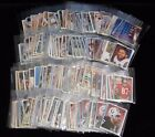 1983 Topps Stickers NFL Team Sets ..... 28 Teams to Pick From