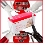 No's Cream Chargers - Whipped Cream - Free Next Day Delivery Nos, Noz, N2o