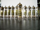 Kyпить VARIOUS NOS BRITISH VALVES VACUUM TUBE - MULLARD, BRIMAR, BENTLEY, TUNGSRAM на еВаy.соm