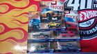 Hot Wheels Car Culture Shop Trucks  Choise/Choix lot ou à l'unitè ( N24)