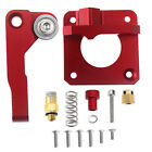 WW Replacement MK8 Extruder Drive Feed for Creality CR-10 Series 1.75mm filament