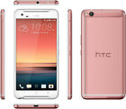 """HTC ONE X9 4G LTE Octa-core 5.5"""" 32GB ROM 3GB RAM Dual SIM Android Cellphone"""