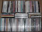 Christmas / Holiday CD Collection - Pick Yours From $1 Up  $3 Flat Rate Shipping