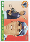 2004 Topps Heritage BB #s 1-236 +Rookies (A1578) - You Pick - 10+ FREE SHIP