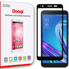 For Asus ZenFone Live (L1) ZA550KL Full Cover Tempered Glass Screen Protector