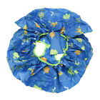 Shopping Cart Cover   High Chair Cover for Baby 2-in-1 Cushy Cart Cover