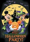 MICKEY'S HALLOWEEN PARTY TICKET 09/26/2018 DISNEYLAND ANAHEIM SEPT 26 - SOLD OUT