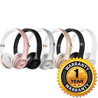 Beats by Dr. Dre Solo3 Solo 3 Wireless On-Ear Headphones 1 Year Warranty