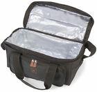 Avid Carp Cool Bag Fishing Luggage AVLUG/27