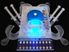 TEETH WHITENING KIT TOOTH WHITENER BLEACH WHITE DENTAL ULTIMATE KIT STRONG