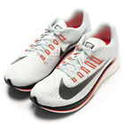 NIKE ZOOM FLY Men's Running Shoes 880848-009