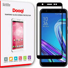 For Asus Zenfone Max (M1) ZB555KL Full Cover Tempered Glass Screen Protector