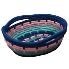 Coiling Cord Basketry Making Kit For All Skill Levels - Basket Bowl & Tray Craft