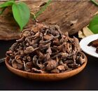 Dried Mushroom House Dried Oyster Mushrooms chinese foods free shipping