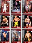 WWE Topps Slam DIGITAL Stars of the 1990s Red YOU PICK ONE Complete YOUR Set