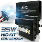 AutoVizion HID Conversion Kit Xenon Light 5000K Headlight Foglight for Ford F-15 on eBay